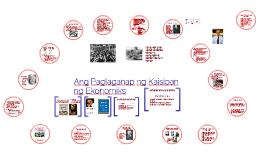 Copy of Ang Pagsilang ng Pag-aaral ng Ekonomiks