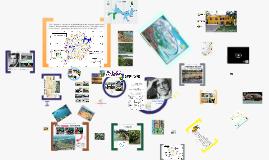 EM ( DE 14 A 18 ANOS) PROPAM Educação Ambiental