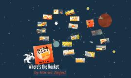 Wheres the Rocket