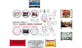 5. Eventos, Manifestaciones y Situaciones Particulares