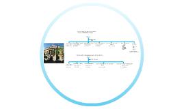 Estructura formal y estructura real INAP