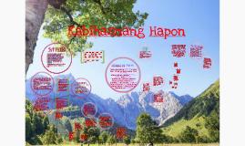 Copy of Copy of Copy of Kabihasnang Hapon