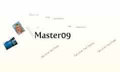 Master09