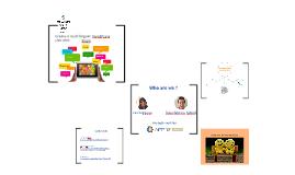 Create a multilingual WordPress site with Bogo