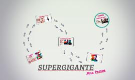 SUPERGIGANTE