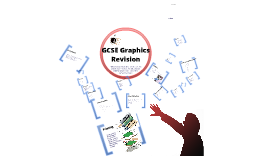 Copy of Copy of GCSE Graphics Revision Info