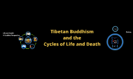 Life and Death: A Buddhist Perspective