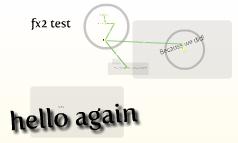fx2 test