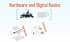 Understanding Computer Systems