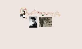Gabrielle Chanel - Bonheur (bolje znana kot Coco Chanel)
