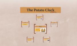 The Potato Clock