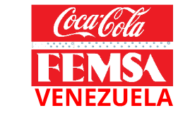 Copy of COCA COLA 2