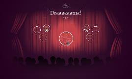 Dramats historia