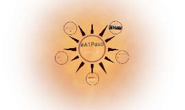 #A1Paso