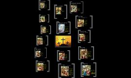 Stations of the Cross v1