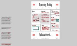 Sourcing Buddy_update meeting