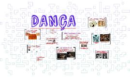 Dança . 2017