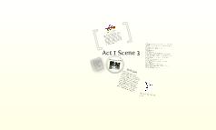 Act1 Scene 3