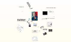 Twitter Intro (test)