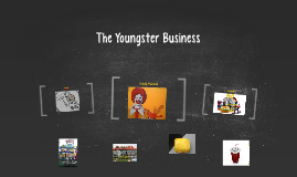 The Youngster Business