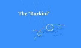 The Burkini