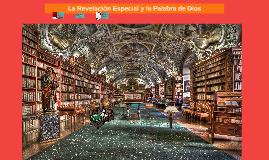 Copy of Copia de HERRAMIENTAS DE INTERPRETACIÓN BÍBLICA