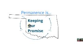 Oklahoma 2015
