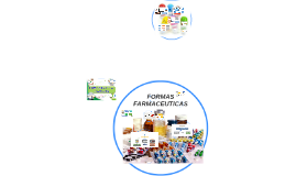 Copy of FORMAS FARMACEUTICAS