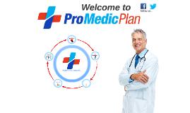 Promedicplan English version (agent)