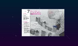Copy of 7º Capítulo - Desarrollo Físico y Cognoscitivo de la niñez temprana