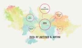 Copy of Zita