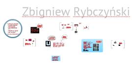 Zbigniew Rybczyński - Filmoteka Szkolna. Akcja!
