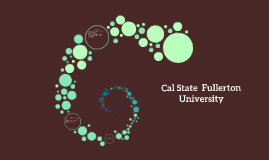 Cal state fullerton by jackson brohamer on prezi cal state fullerton ccuart Image collections