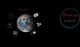 에너지와 지구환경