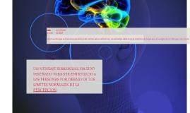 EL NEURMARKETING Y EL MENSAJE SUBLIMINAL