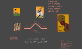Everyday use by krista owens on prezi ccuart Gallery