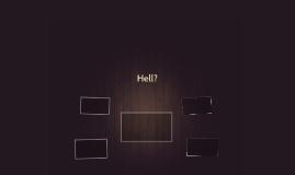 Hell?