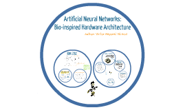 Neural Networks: Bio-inspired hardware