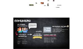 http://chinchorros.bienes.cl/wp-content/uploads/2015/04/ILUS