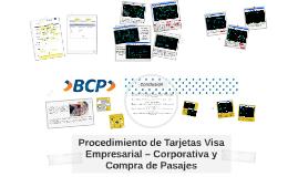 TCS EMPRESARIALES - GOPV