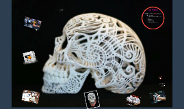 Copy of What is 3D printer