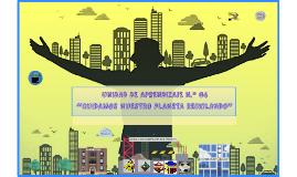 UNIDAD DE APRENDIZAJE N.º 04