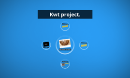 Kwt project.