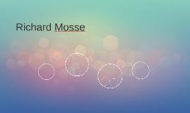 Richard Mosse