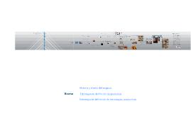 Designio012