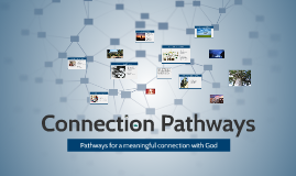 Connection Pathways