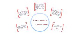 Copy of Digestive System Short Story