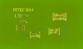 Copy of Copy of Fetec 2014