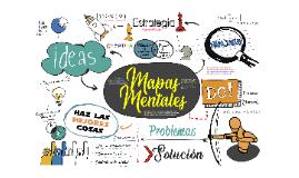 Un mapa mental es un diagrama o herramienta de aprendizaje,