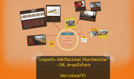 Copy of Ficha Tecnica